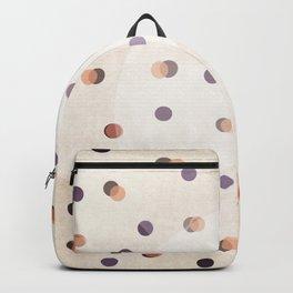 D3 Backpack
