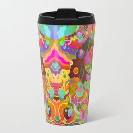 Parascape Travel Mug