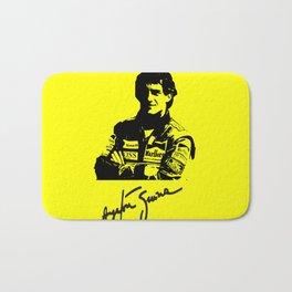 Senna Tribute Bath Mat