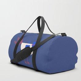 Birdie-3 Duffle Bag
