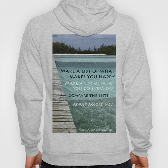 Path to Happiness by vermontgreetings