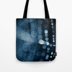 It's A Simple Life Tote Bag