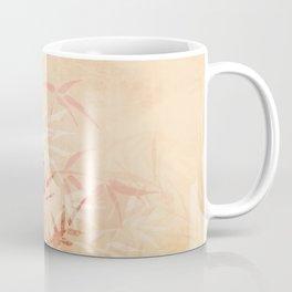 BAMBOO PART IV Coffee Mug