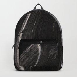 bs 6 Backpack