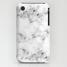 Real Marble Slim Case iPhone (3g, 3gs)