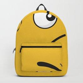 Funny Backpack