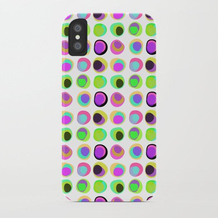 BePop iPhone Case