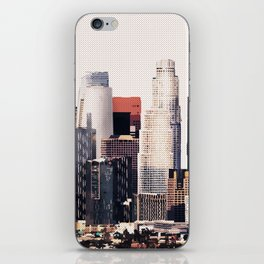 Southland iPhone Skin