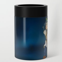 A Link to the Oni Can Cooler
