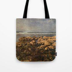 Shoreline Dreams Tote Bag