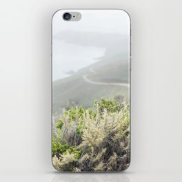 Neverending Story iPhone Skin