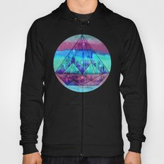 The Lost City Hoody