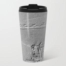 Evoluon Travel Mug