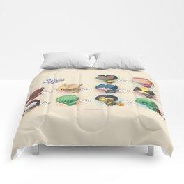 Todo Mundo Faz Pum Comforters