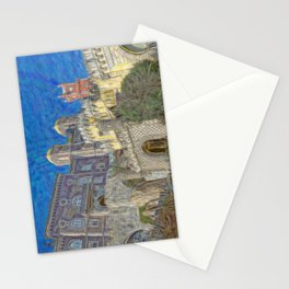 Palacio da Pena Stationery Cards
