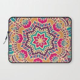 Ethnic Stylish Laptop Sleeve