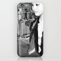 Exit iPhone 6s Slim Case