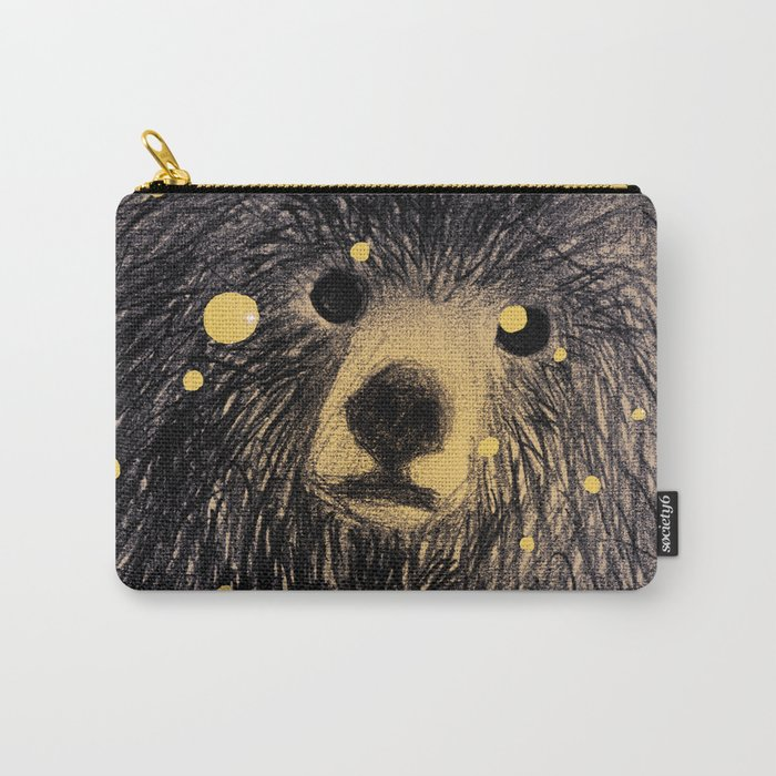 Ursa Major Carry-All Pouch