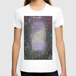 galazy T-shirt