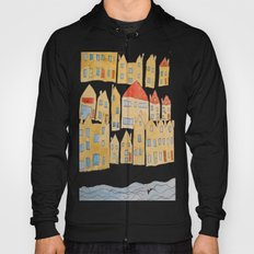 this town Hoody