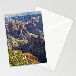 Epic and Evermore Stationery Cards