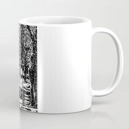 If You Really Want to Hear About It... Coffee Mug