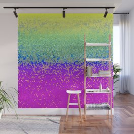 Glitter Star Dust G289 Wall Mural