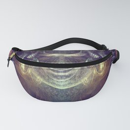 Subconscious New Growth Fanny Pack