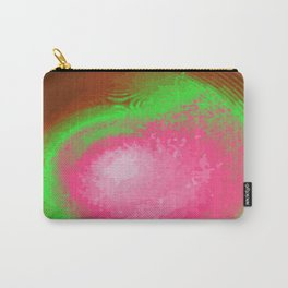 Psychedelica Chroma VIII Carry-All Pouch