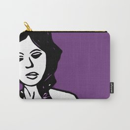 Concealer Carry-All Pouch