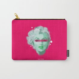 Pop Victim Carry-All Pouch