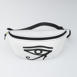 The Eye of Ra Fanny Pack