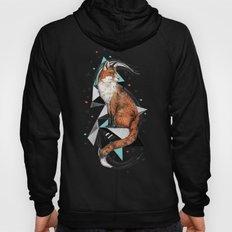 Foa the Fox Hoody
