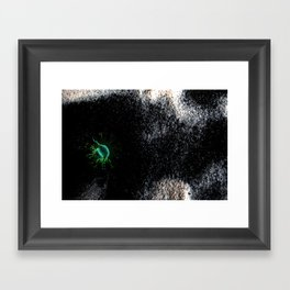 Jxar74c Framed Art Print