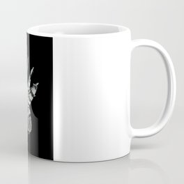 Lionfish Coffee Mug