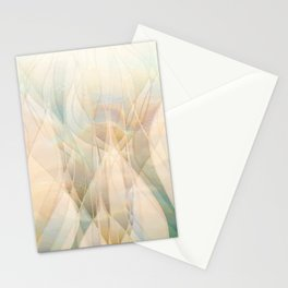 Canyon Falls Stationery Cards