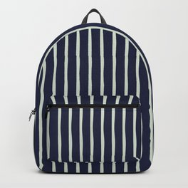 Gift card Backpack