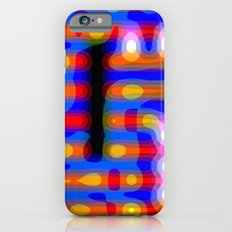 helter stupid Slim Case iPhone 6s
