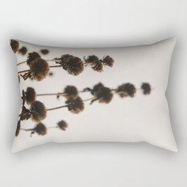 simpleflowers Rectangular Pillow