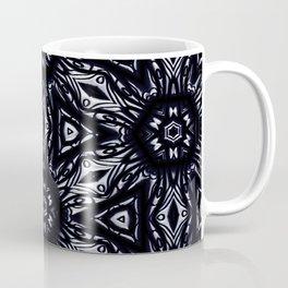 Metallico Coffee Mug