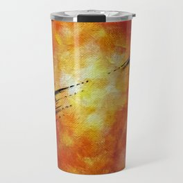 Dexon 5 Travel Mug