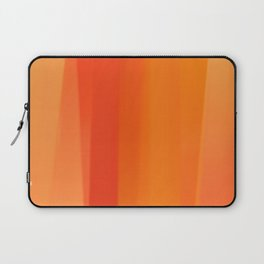 Laces of Color II Laptop Sleeve
