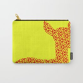 HypnoBambi Carry-All Pouch