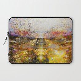 Buddha-State Laptop Sleeve
