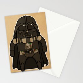 Vadar Stationery Cards