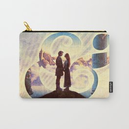 Princess Bride Carry-All Pouch