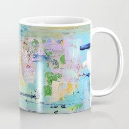Spring Clean Coffee Mug