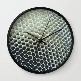 b-havior 4 Wall Clock