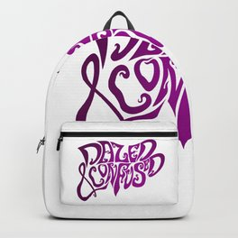 Dazed & Confused Backpack