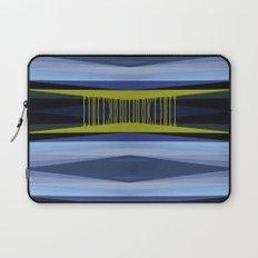 Highwayscape2 Laptop Sleeve